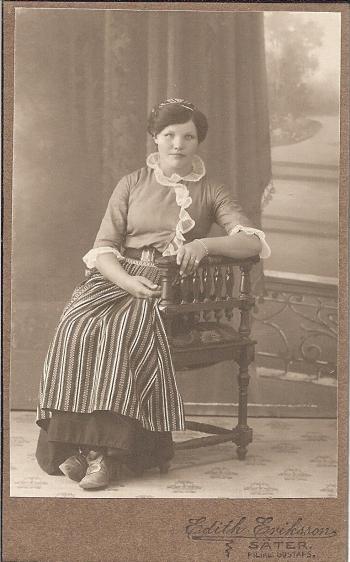 191398