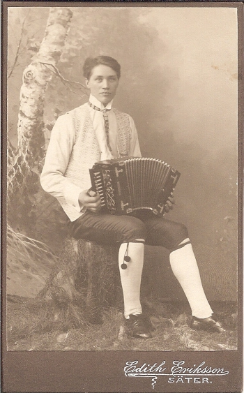 191399