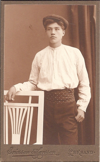 191401