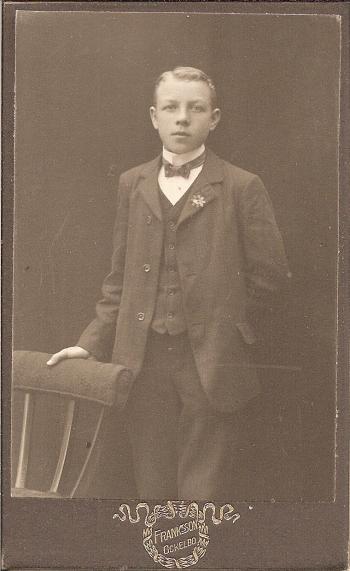 191402