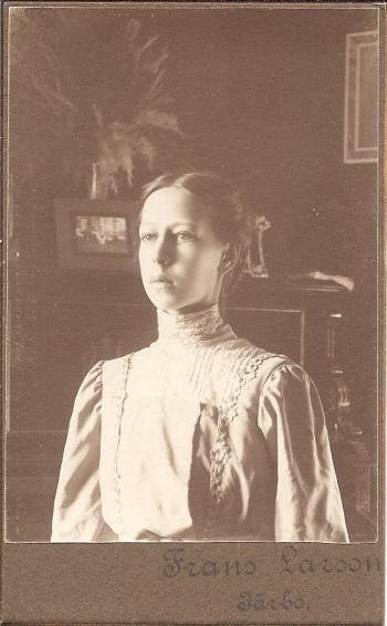 191405