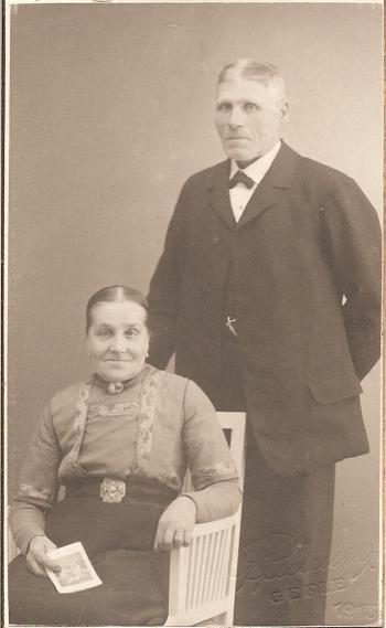 191407