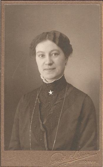 191410