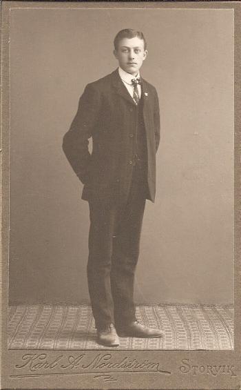 191421