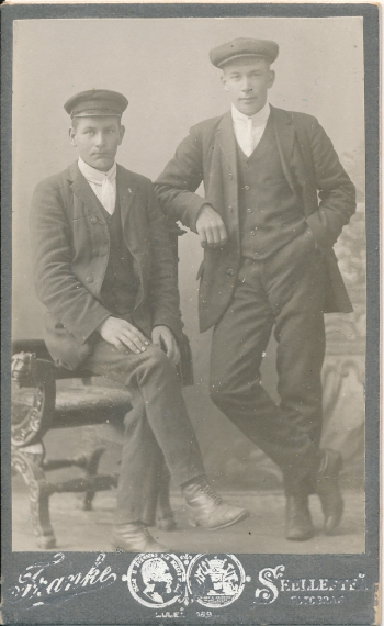 191496