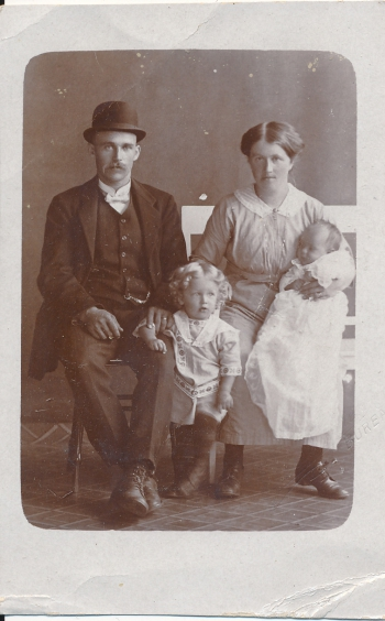 191507
