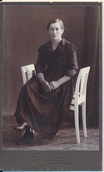 191508