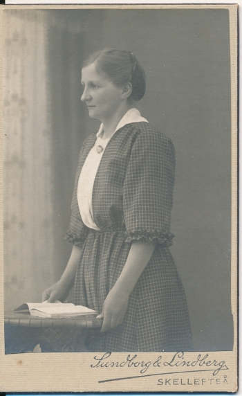 191509