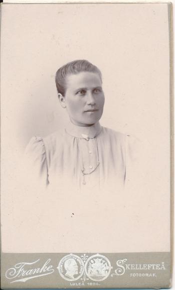 191511