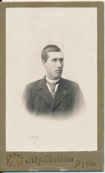 191522