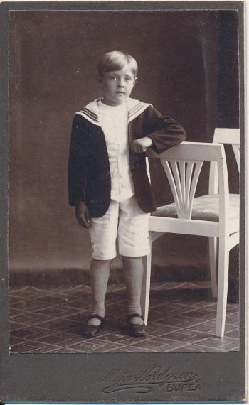 191529