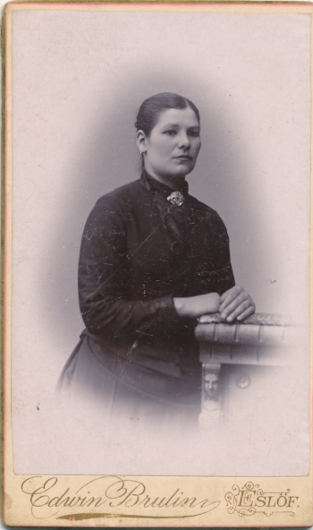 191538