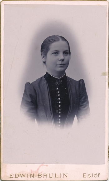 191540