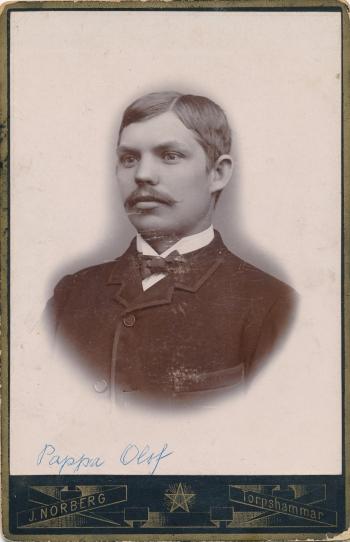 191554