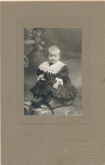 191556