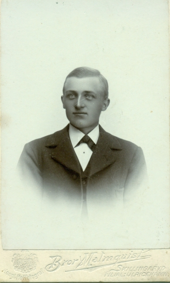 191587