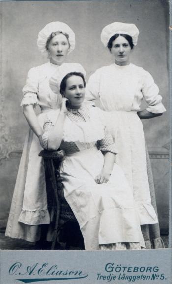 191596