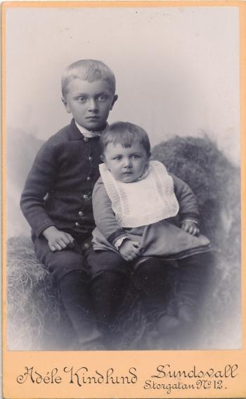 191628