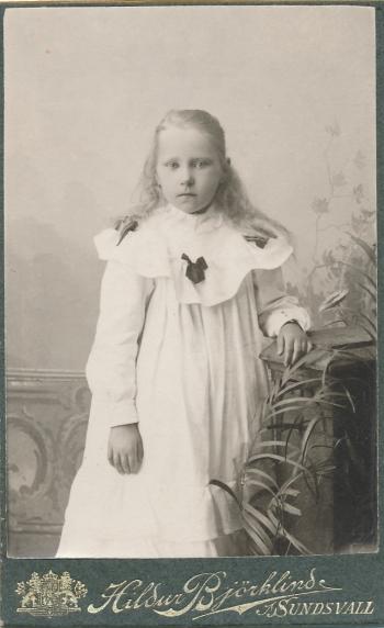 191629