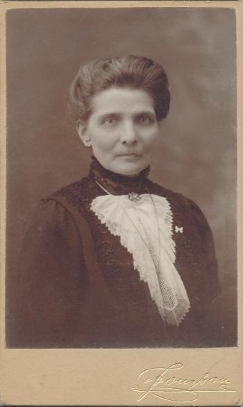 191631