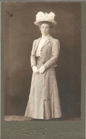 191636
