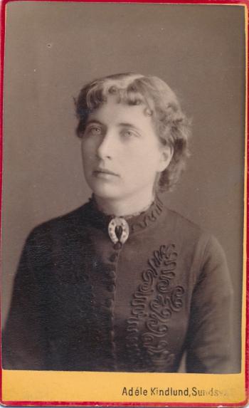191655
