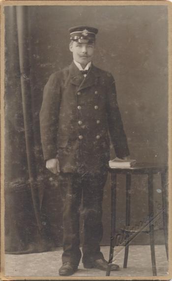191669