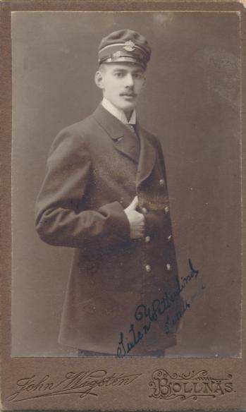 191678