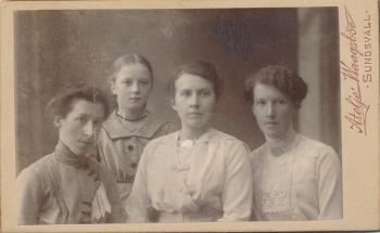 191737
