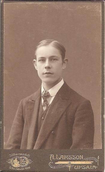 191740