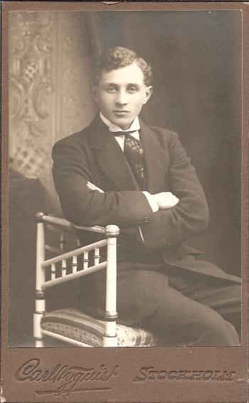 191743