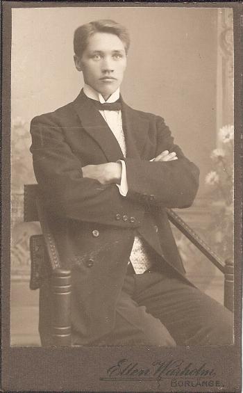 191746