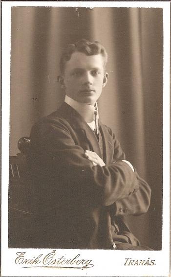 191749
