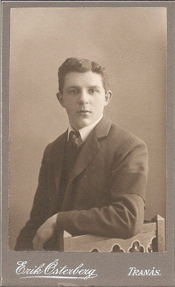 191755