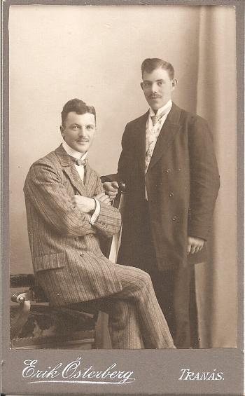 191758