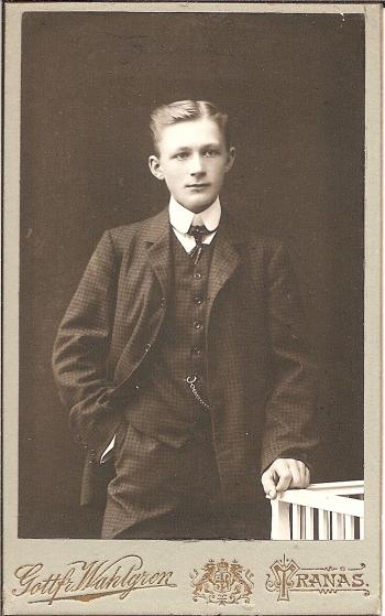 191767