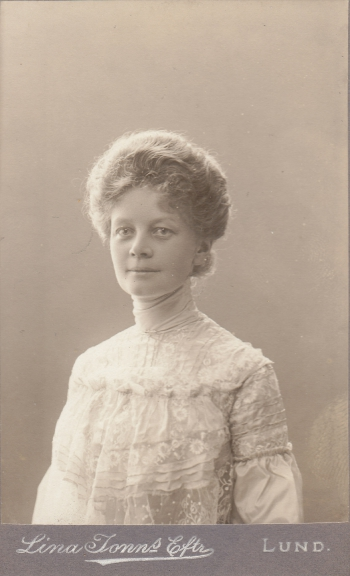 191811