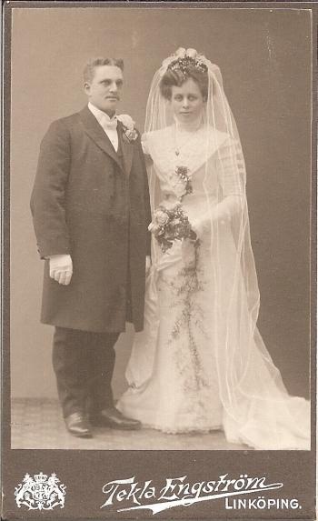 191814