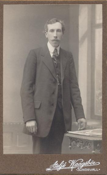 191863