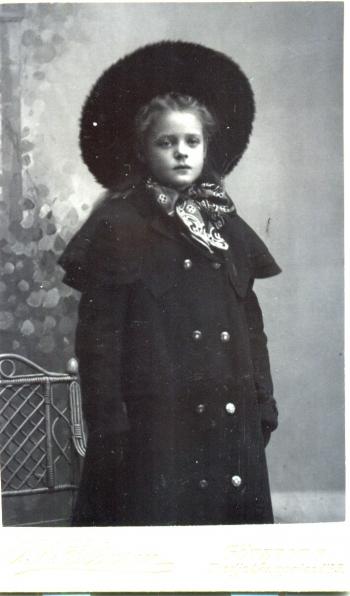 191891