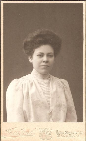 191944