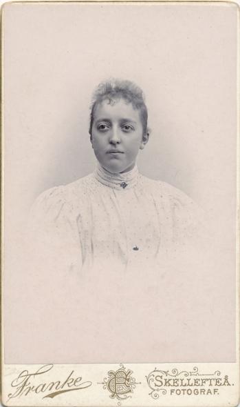 192074