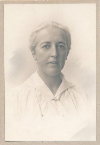 192076