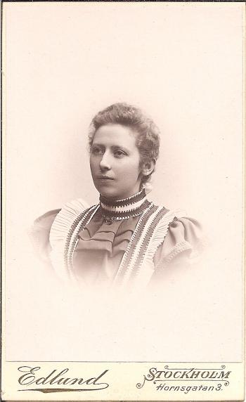 192094