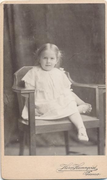 192201