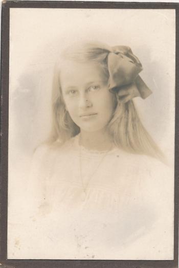192206