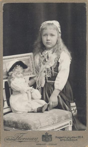 192211