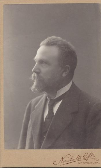 192223