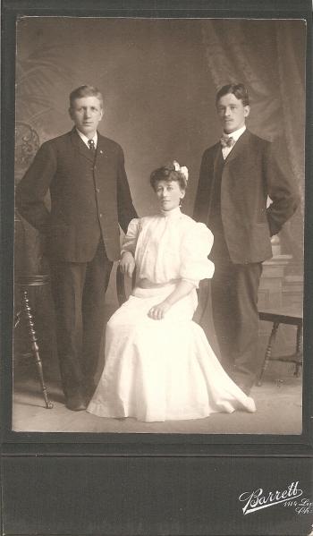 192273