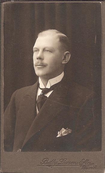 192275